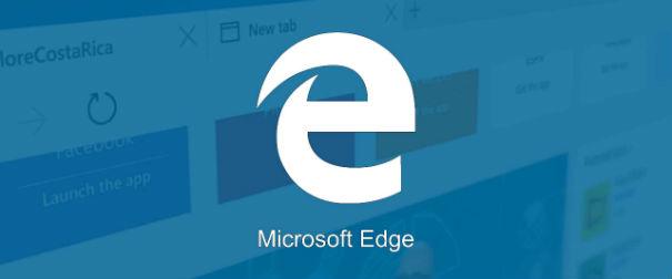 Microsoft quiere acabar con Edge y apuesta por un navegador con tecnología Chromium