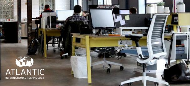 La Ciberseguridad como oportunidad para la generación de empleo