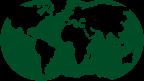 Atlantic International Technology