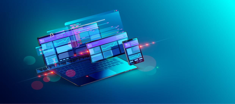 Optimiza tu Web ante el nuevo paradigma digital
