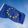 Fondos Next Generation Europeos